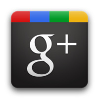 Google integrates Google+ in search results and drives competitors nuts