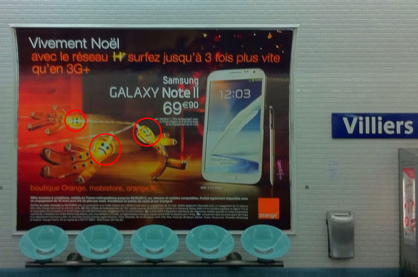 orange-noel-pub-samsung