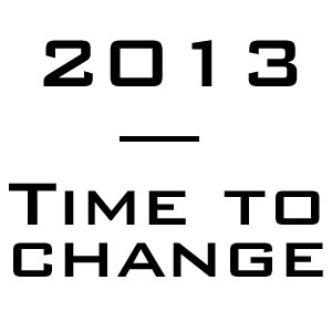 2012-timetochange