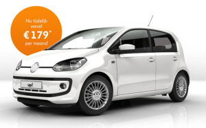 Volkswagen-up-abo