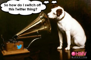 hmv-dog-marketing