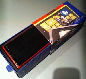 Lumia-920-arrival