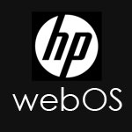 290502-hp-webos-logo