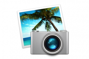 iPhoto-icon